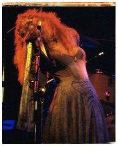 Dreams #StevieNicks #FleetwoodMac #beautiful #vintage #70s #80s #follow #ChristineMcVie #Rumours #Tusk #Mirage #WildHeart #BellaDonna