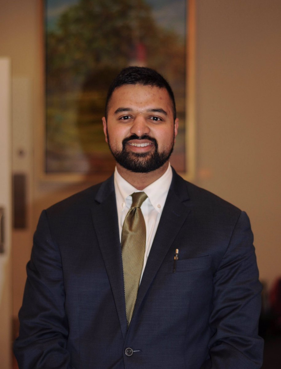 Jay Rao is a senior civil engineering major from Clinton. He is on ASB Cabinet and is active with ASCE. He has worked as a water resource engineering intern with Prime AE Group in Baltimore. Jay hopes to work as an environmental engineer. #OleMiss #OleMissBound #SeniorSpotlight<br>http://pic.twitter.com/L5u4fOqv01