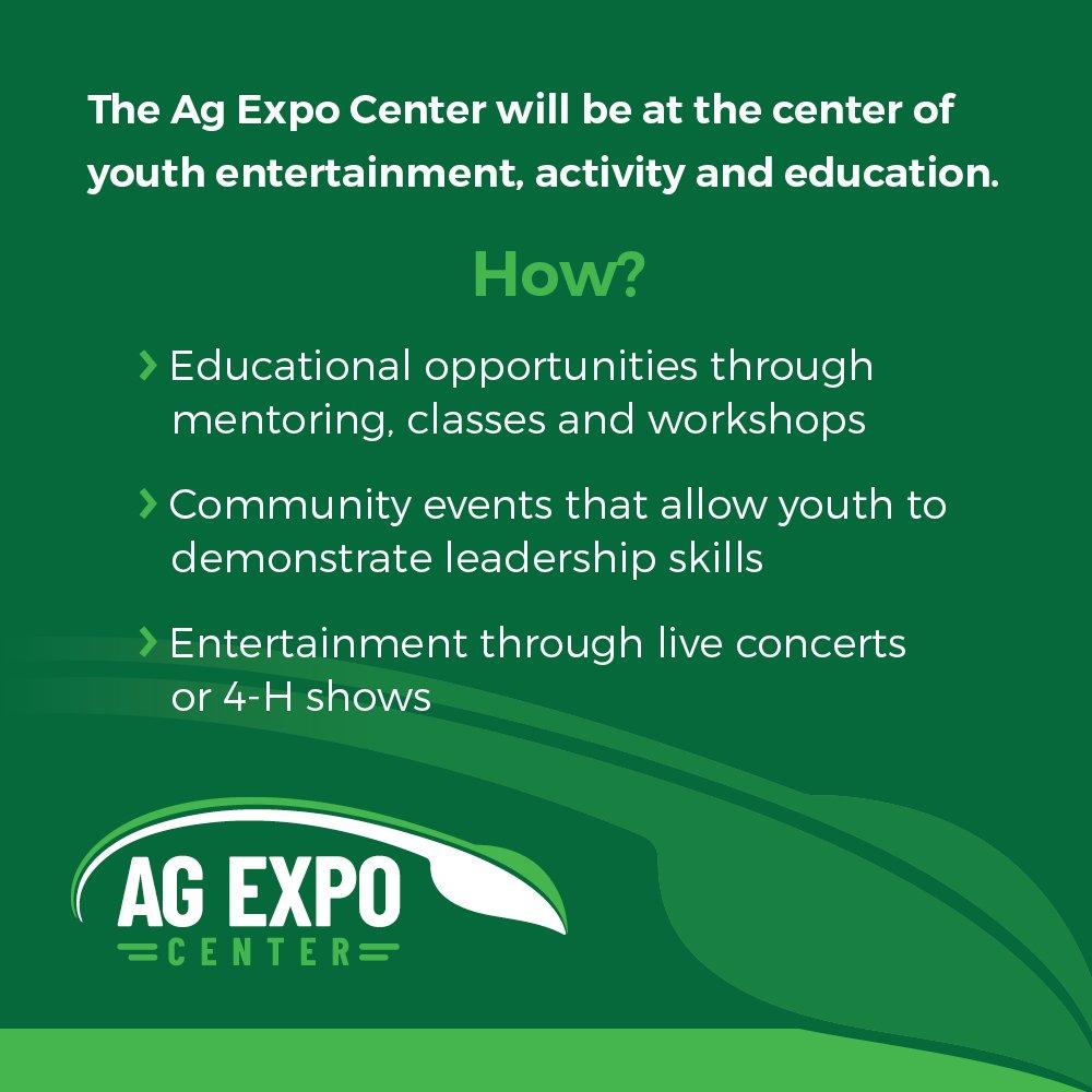 Ag Expo social graphic_youth involvment4.jpg