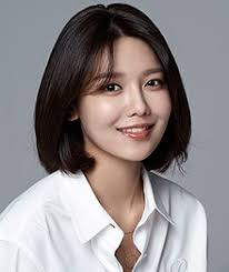 HAPPY BIRTHDAY TO CHOI SOOYOUNG OF SNSD    WE LOVE YOU SO MUCH