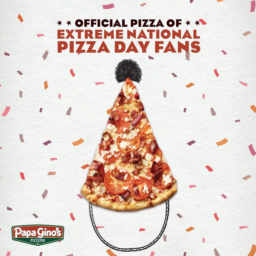 Ginos Pizza Logo Wwwtollebildcom