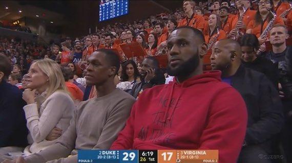 【影片】讓世界上沒有空位投籃!Zion Williamson上演超恐怖阻攻封殺對手-黑特籃球-NBA新聞影音圖片分享社區