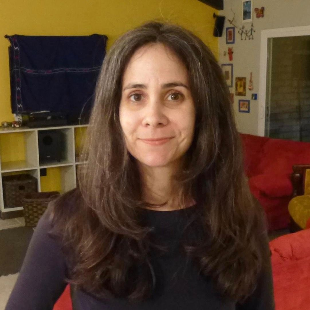 NEW on @WMCLive! @TheRobinMorgan on climate vs. weather, Queen Elizabeth II and Brexit, negotiations with the Taliban, and bouncing chicken nuggets. Guest: philosopher Dr. Mariana Alessandri (#MarianaAlessandri) on the gender politics of fasting. HERE: https://buff.ly/1PreW1h