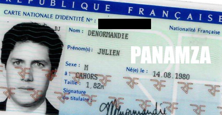 Macron Leaks : l'épée de Damoclès