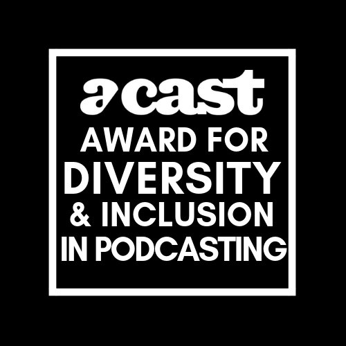 The inaugural Acast Award for Diversity & Inclusion in Podcasting @acast has been announced for the 2019 @AusPodAwards! Learn more about the #AusPodAwards: https://buff.ly/2I29euT