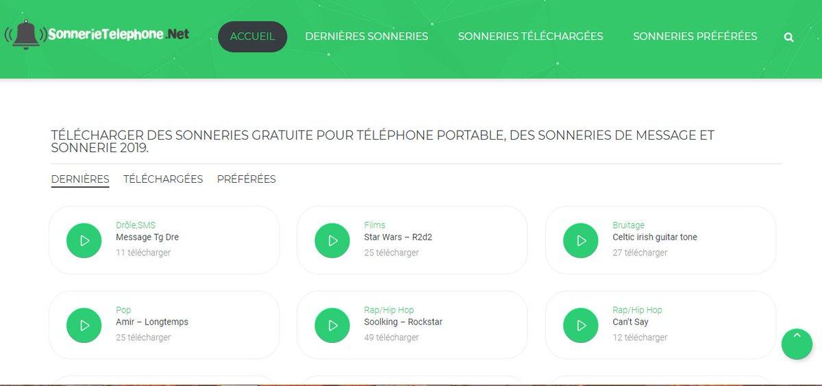 GRATUIT TÉLÉCHARGER R2D2 MP3