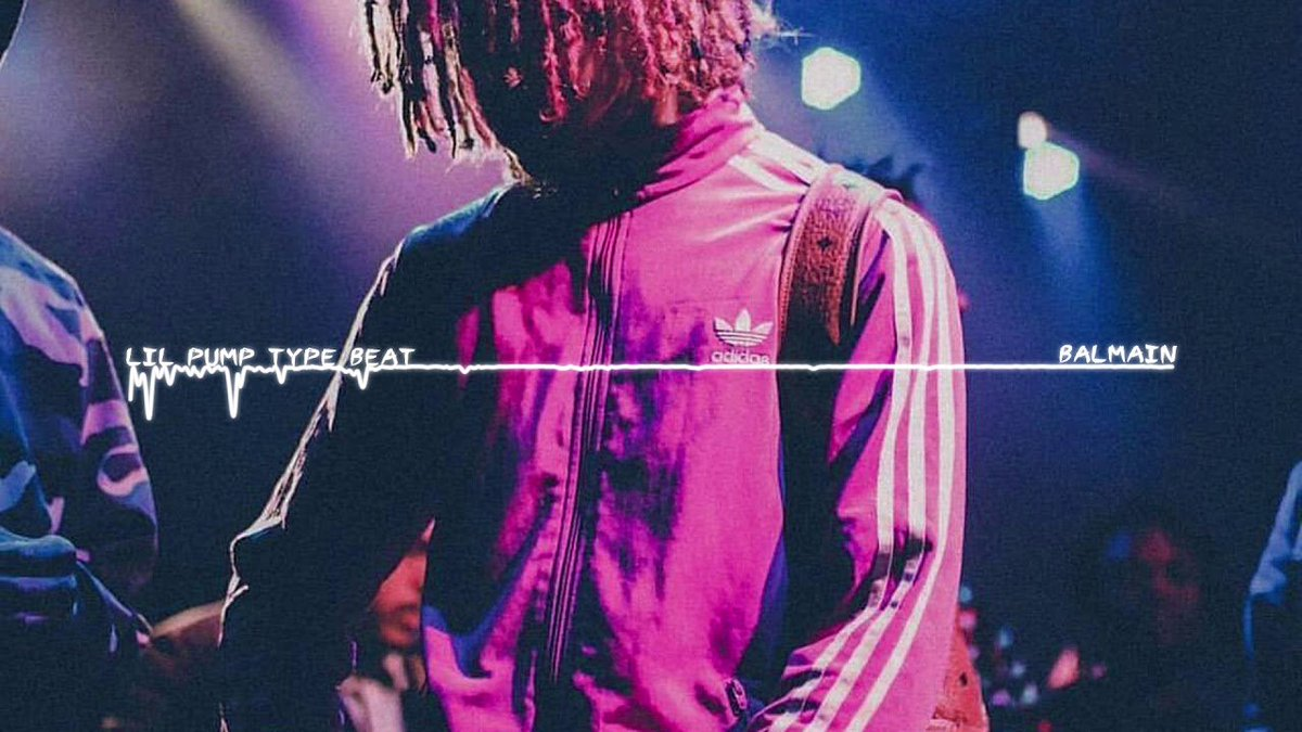 2352ae9484f0 ...  lilpump  esskeetit  typebeat  beat  beats  freetypebeat   lilpumptypebeat  music  trap  rap  hiphop  mumblerap  trapinstrumental   guccigang  molly  boss ...
