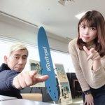 nakamura_aiのサムネイル画像