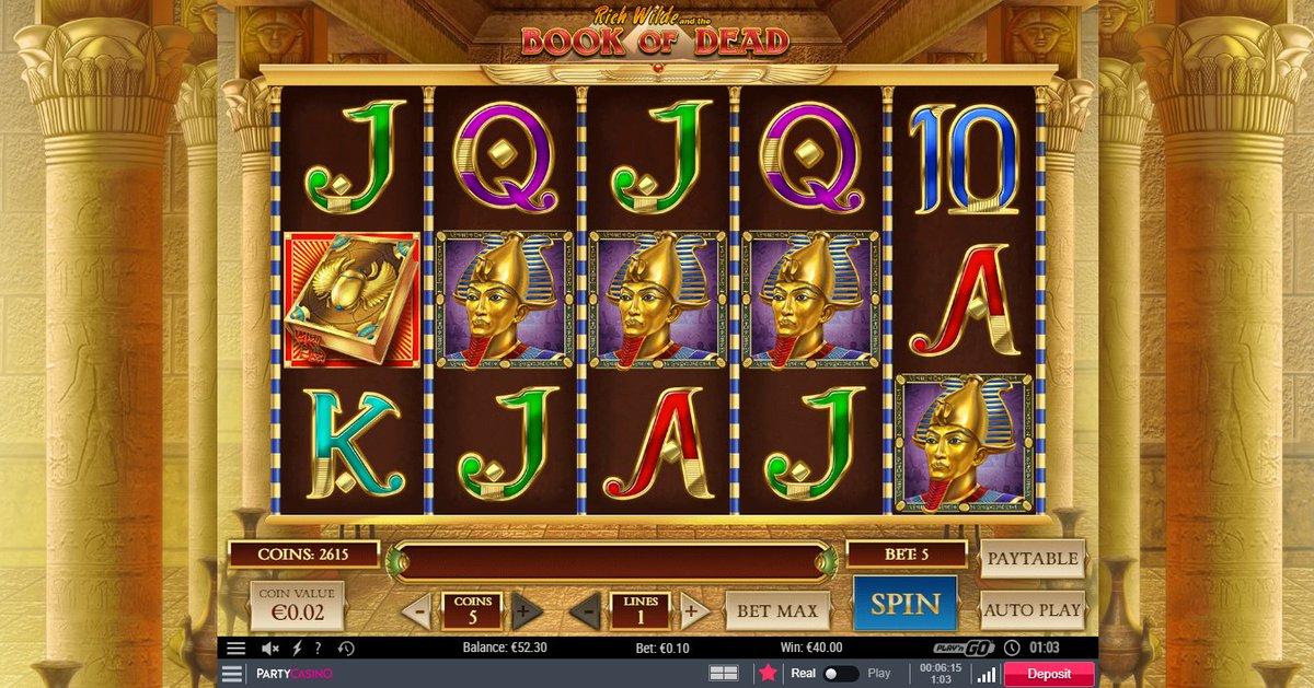 play n go casino bonus