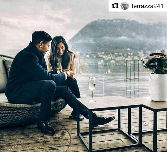 Terrazza241 Hashtag On Twitter