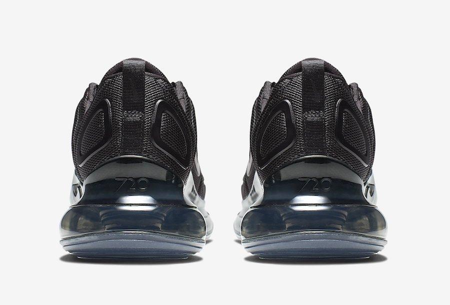 8b63f2a02e1d8 Sneaker Bar Detroit on Twitter