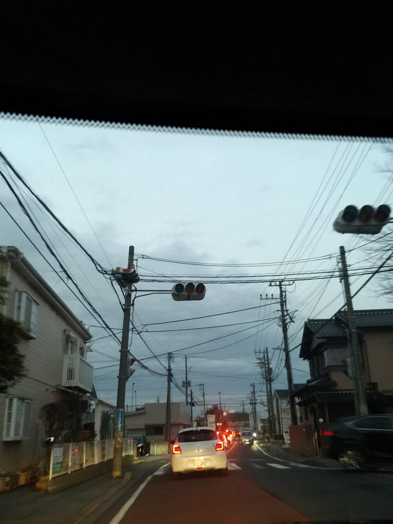 画像,千葉市中央区停電中~ https://t.co/mPGX9qHURO。