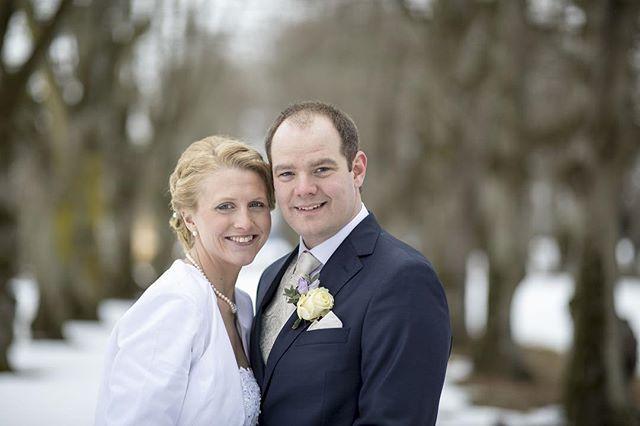 2ce7a0ee0694 #hejöstergötland #meralink #weddinginspo #wedding #linköping #linköpinglive  #stureforsslott #bröllop #we… http://bit.ly/2BthEpj  pic.twitter.com/9mI6dgCepf