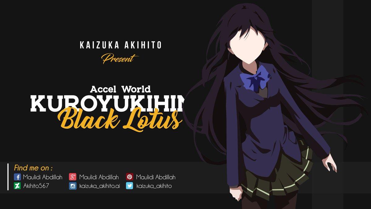 Kaizuka Akihito On Twitter Follow For More Minimalist