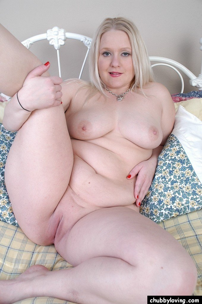 fat-sexy-white-girl-naked
