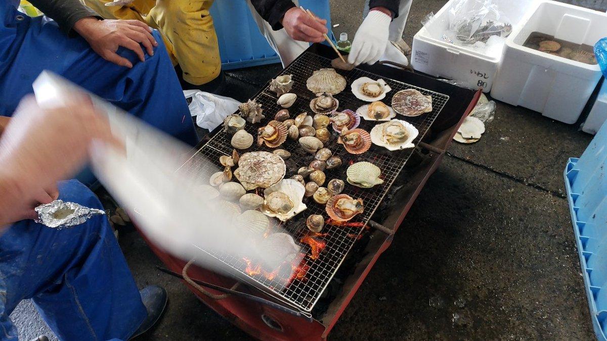 小屋 垂水 牡蠣