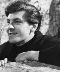 Happy Birthday to the lovely Peter Purves.