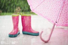🚫☔️En raison de mauvaises conditions météorologiques, le Parc d'Isle ferme exceptionnellement ses portes aujourd'hui, dimanche 10 février après-midi https://t.co/X01BpyUYpP