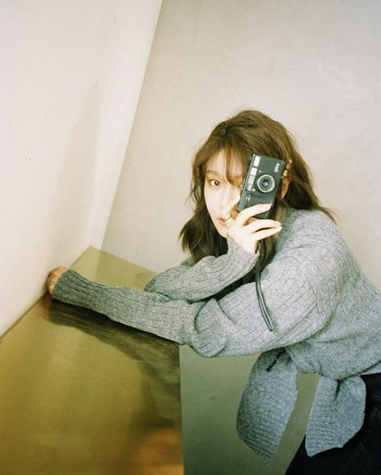 0210 To this gorgeous and pretty girl, Sooyoung. Happy birthday Choi Sooyoung