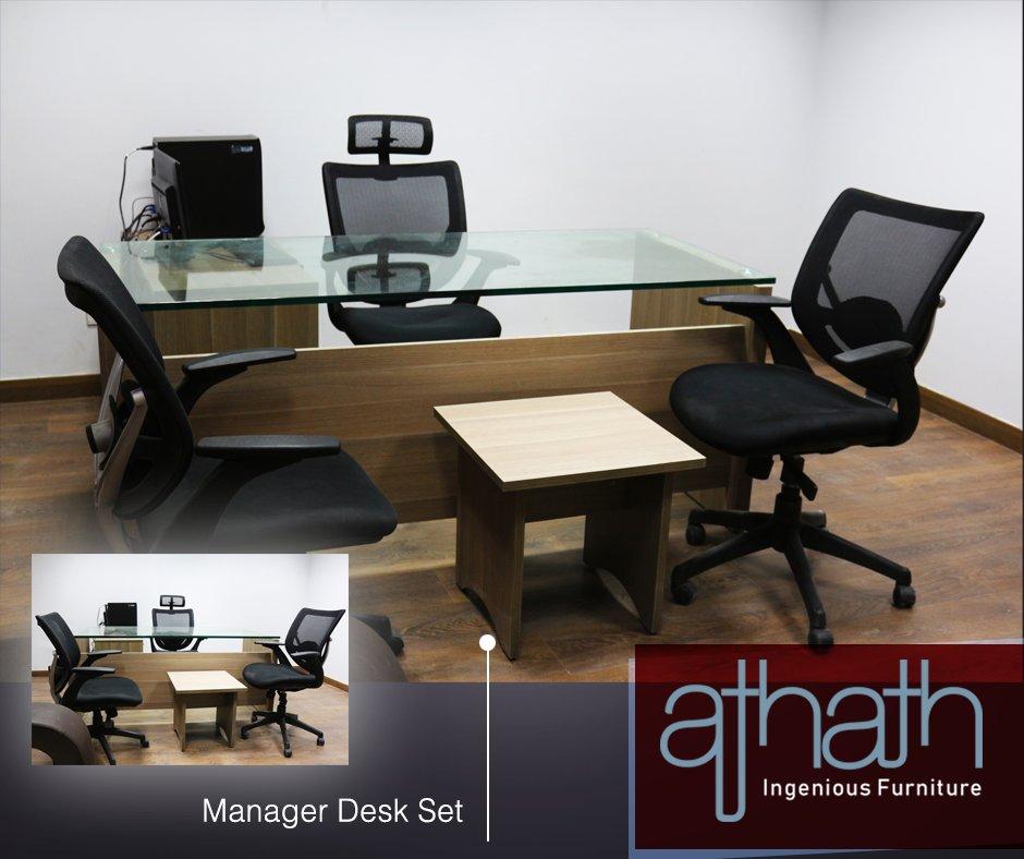 Athath Office Furniture Athathoffice