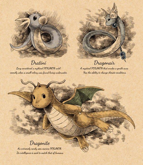 Ho Pokémon Espada Pokémon Escudo Lanzamiento 15112019 En
