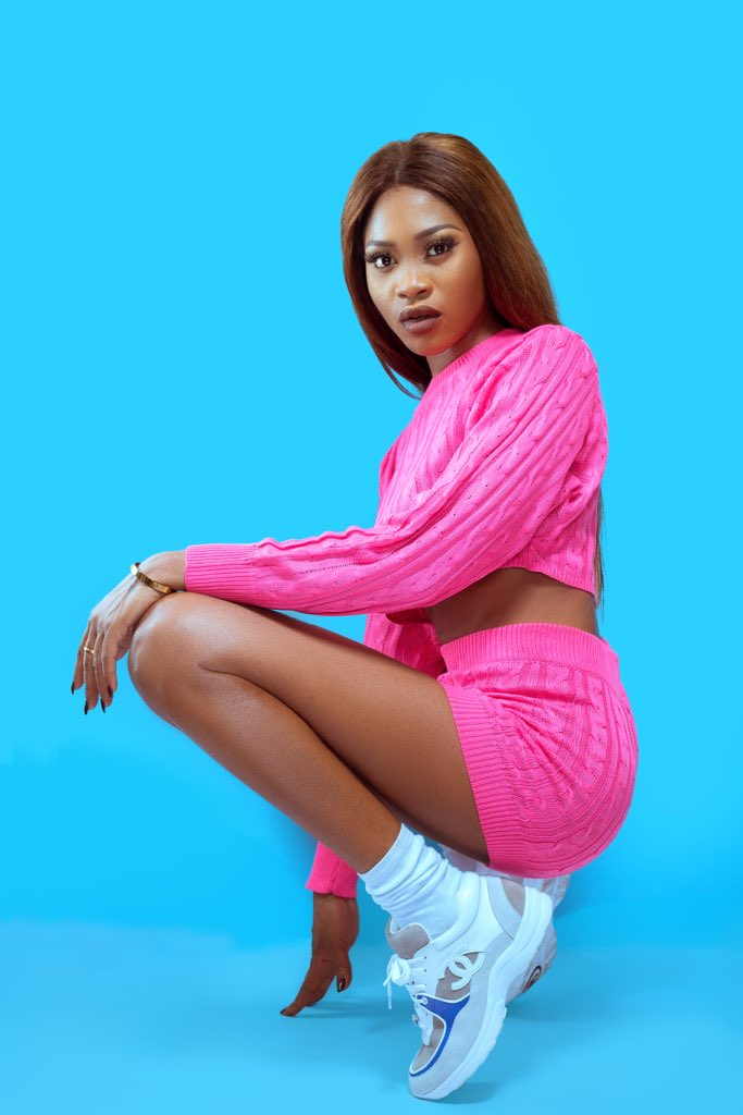 Eazzy – Solo EP