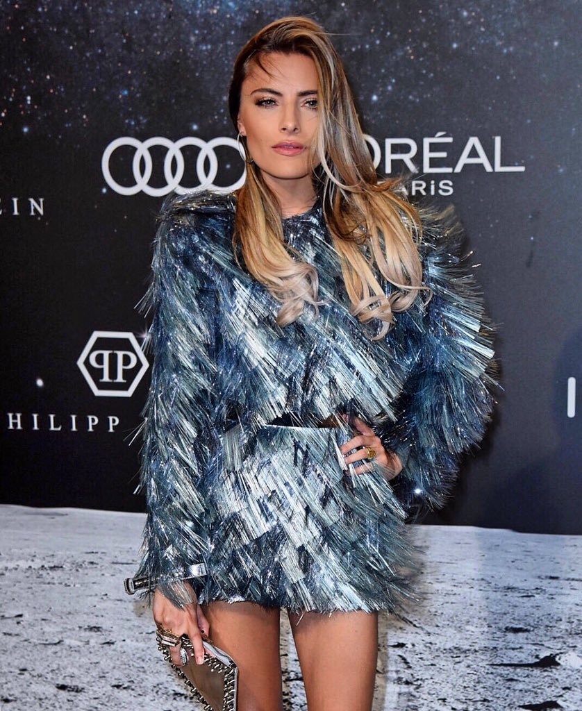Video Sophia Thomalla naked (21 foto and video), Tits, Is a cute, Feet, underwear 2006