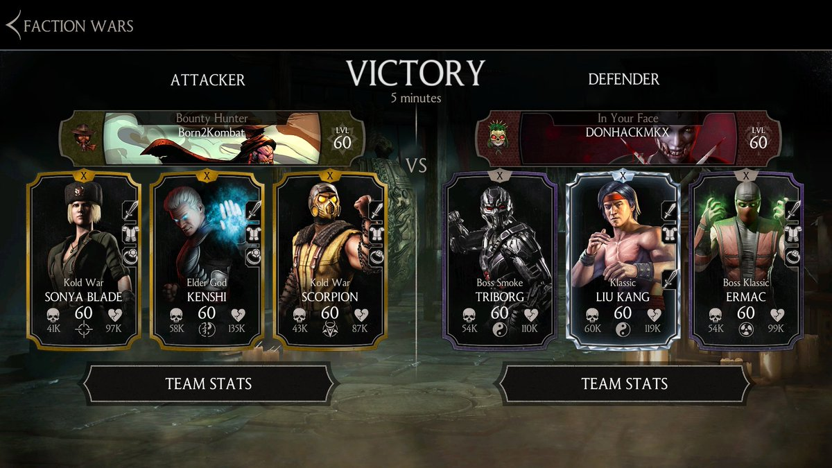 MKXMobile on JumPic com