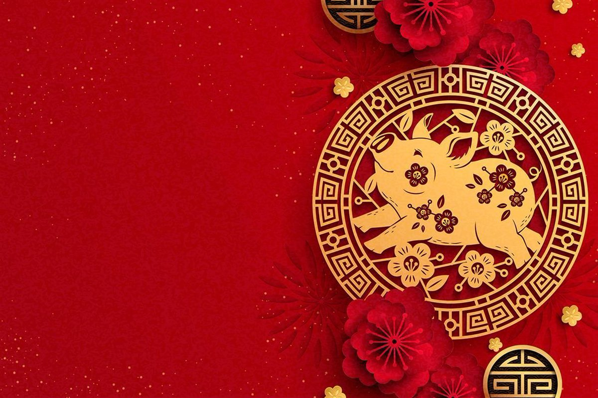 The #LunarNewYear presents an untapped opportunity: https://t.co/pcSZPAtzW9
