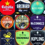 Image for the Tweet beginning: The #sundaysession line up... #hops #hoppysunday