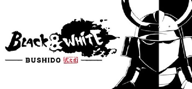 Black & White Bushido is a great multiplayer/couch co-op experience. Our review... https://t.co/EoOD5o07KJ https://t.co/ypmLJ5DTze