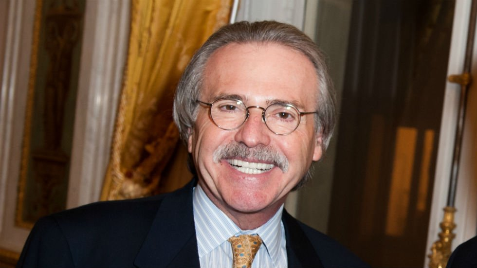 Former National Enquirer editor: David Pecker 'may end up doing time' https://t.co/YRdR1xzNSi https://t.co/n5KON4EK4P