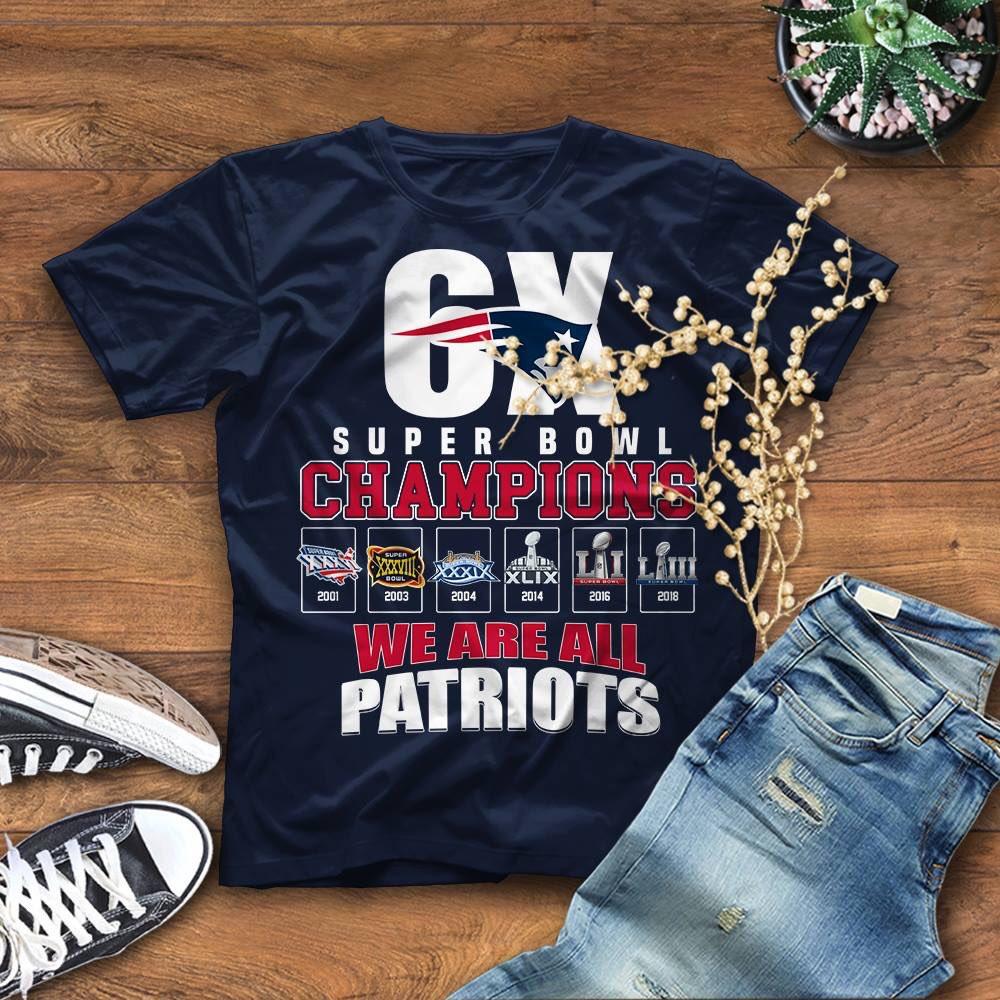 4b6bd9ec187 Super Bowl 2014 Youth Shirts - DREAMWORKS