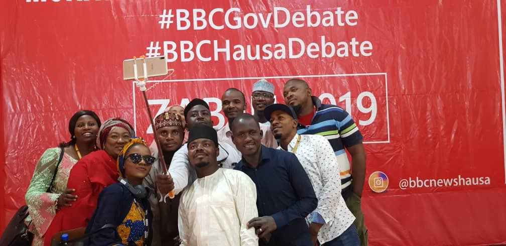 bbchausadebate tagged Tweets and Download Twitter MP4 Videos