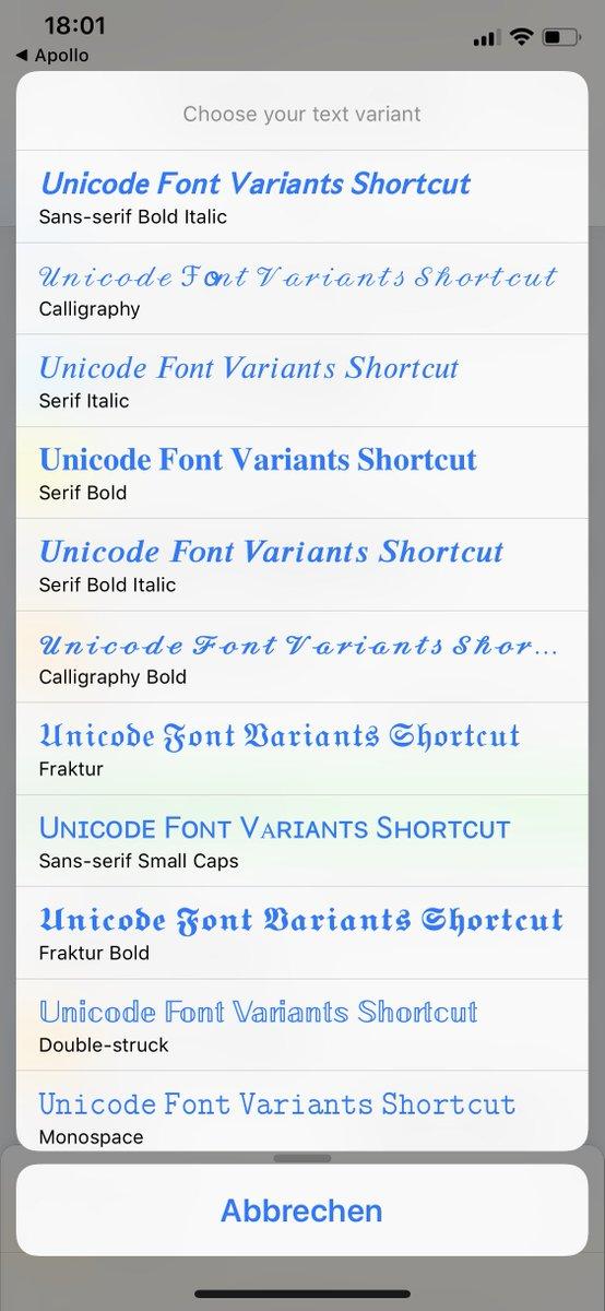 Best Shortcuts (iOS 12) (@Best_Shortcuts) | Twitter