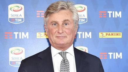 LaGazzettadelloSport's photo on #TorinoUdinese