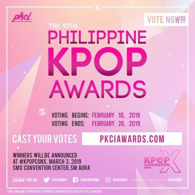 TWICE PHILIPPINES ✨'s photo on Best Album of the Year