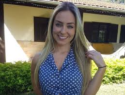 Rafinha Gomes's photo on #BastaDeRacismoNoBBB