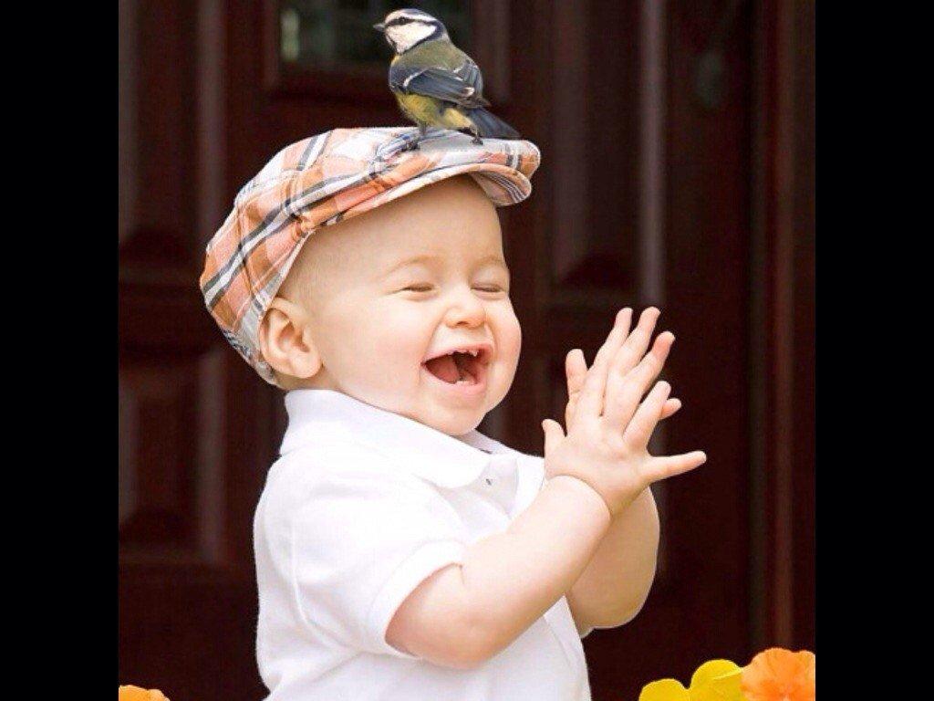 Картинка счастья прикольная, картинка