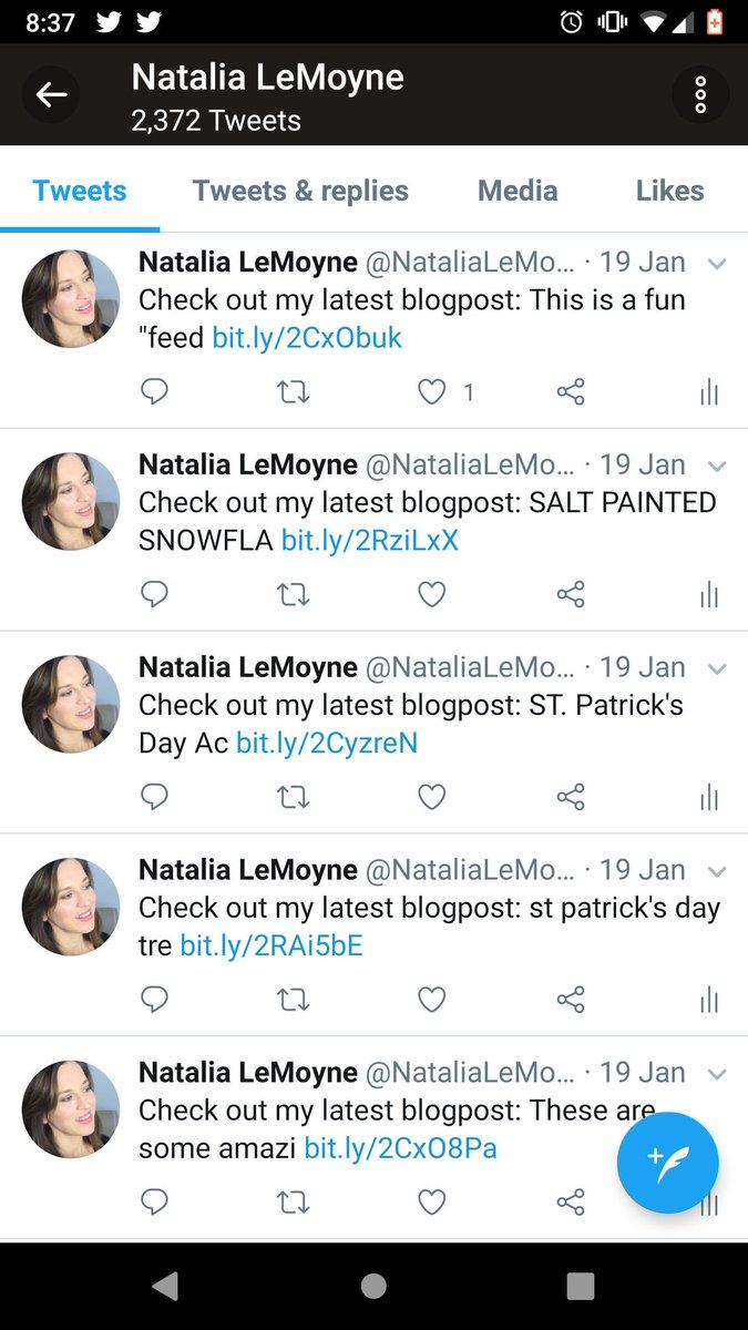 Hacked Natasha BHackedett naked (51 photo), Ass, Leaked, Instagram, panties 2019