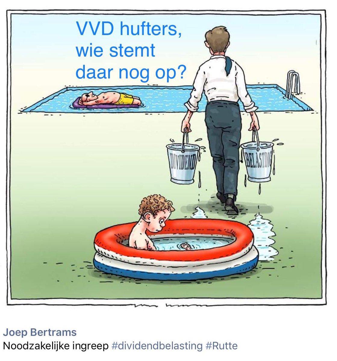 FNV_TV's photo on #buitenhof