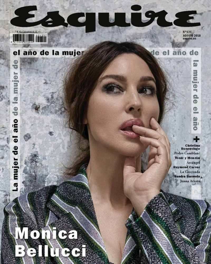 Twitter Monica Bellucci naked (94 photo), Pussy, Leaked, Feet, swimsuit 2015