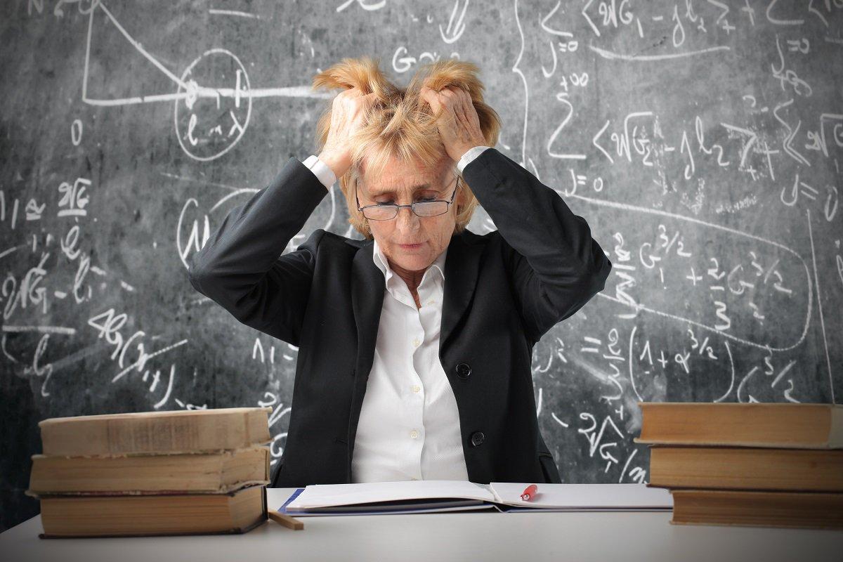 Сделать, уставший учитель картинка прикольная
