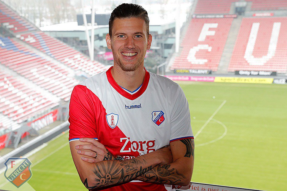 Fc Groningen And Fc Emmen Are Heading For Victory In Eredivisie Teller Report