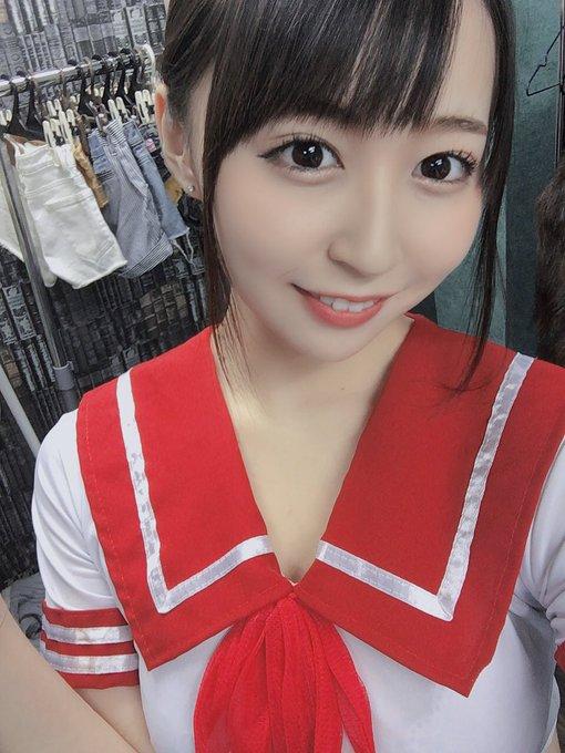 グラビアアイドル高橋美憂のTwitter自撮りエロ画像43