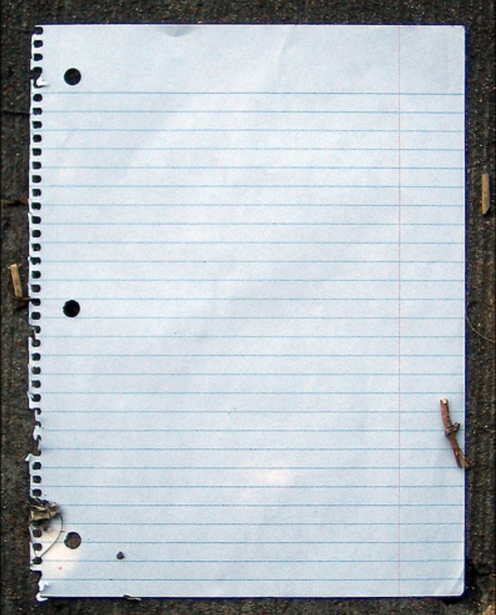 List of positives that Chelsea can take from our 6-0 defeat at Manchester City  #MCICHE