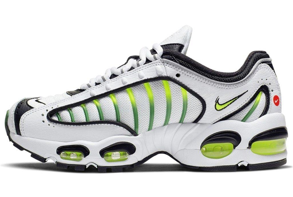 8de9ac3fbd4c Sneakersgangnation ( Sneakersgangna1)