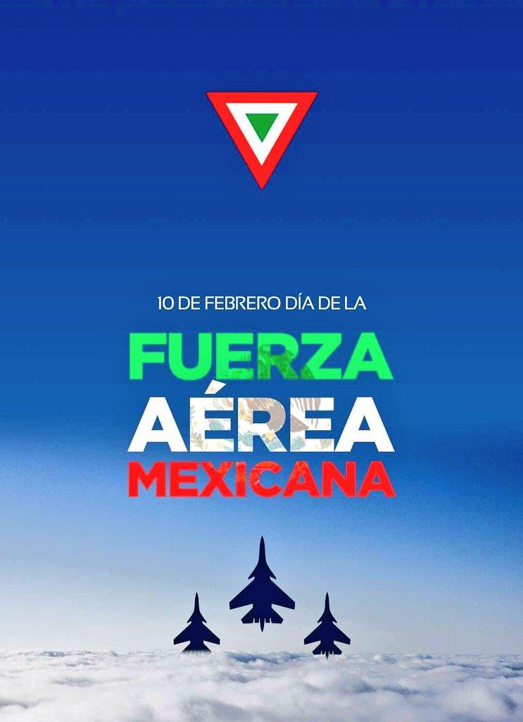 Cuenta Oficial Del SntsaMx Seccion88 Dgo's photo on #FuerzaAéreaMexicana