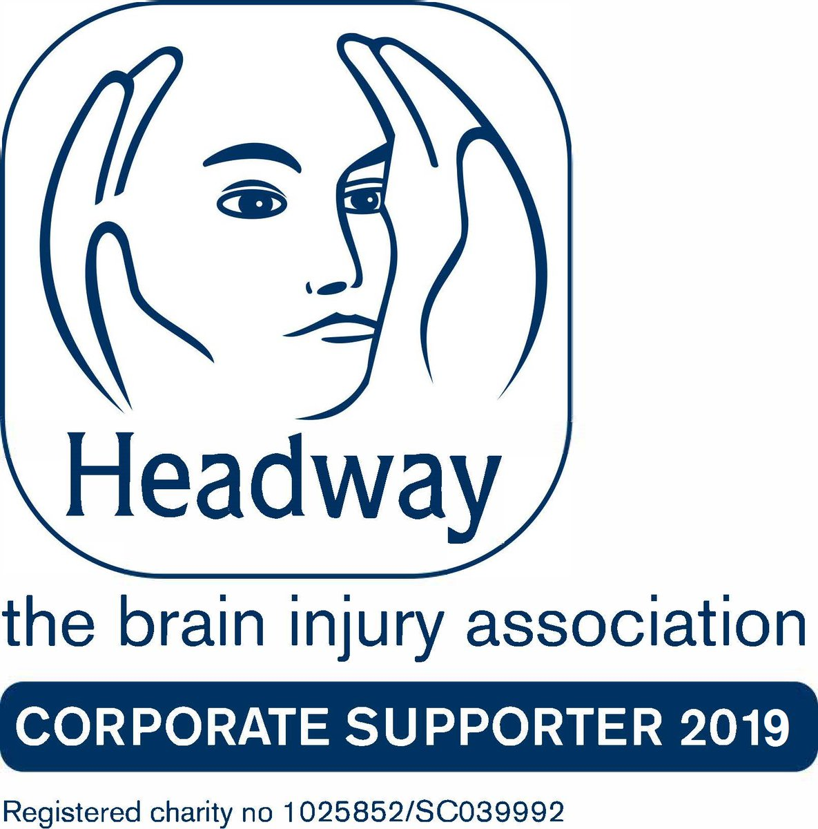 CLCA Nursing is proud to be a corporate member of Headway.  It is a clear demonstration of our commitment to helping brain injury survivors and their families receive the care and information they so vitally need.  @HeadwayUK   #Headway #BrainInjury