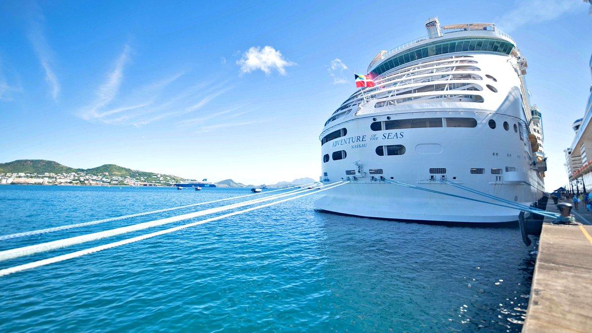 The Royal Caribbean Login Us {Forum Aden}